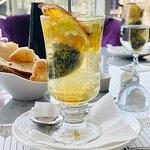 صورة فوتوغرافية لـ Cafe Society Dubai