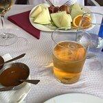 Photo of Restaurante Verona Los Boliches