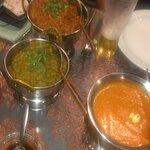 Billede af Agra Tandoori Indian Restaurant