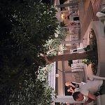 Billede af Olivia's Bar & Restaurant