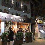 Photo of Gusteo Ristorante Pizzeria