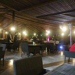 صورة فوتوغرافية لـ Al Nuba Restaurant