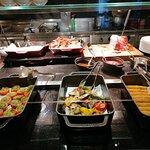 ภาพถ่ายของ The Dining Room at Grand Hyatt Erawan Bangkok