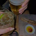 תמונה של Ape Eclectic Social Bar