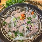 Maison De Lai - Restaurant Foto