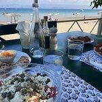 Photo of Falconera Restaurant