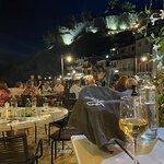 Photo of Aegis Dine&Drink