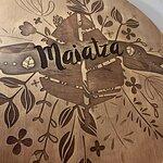 Maiatza照片