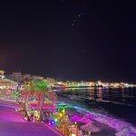 Φωτογραφία: El Puerto Seaside - Mexican