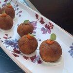 Foto de Ntoré Gastronomy & Symposia
