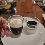 The Cafe照片
