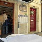Photo of Taberna Economica de Cascais
