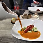 crayfish soup part 2