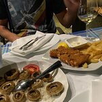 Photo of Tri Lipe Restaurant