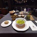 صورة فوتوغرافية لـ Zeferan Restaurant