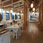 Photo of El Greco Greek Restaurant