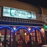 Photo of Gulzar Indian Restaurant