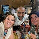 صورة فوتوغرافية لـ La Tavernetta 29 da Tony e Andrea