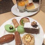صورة فوتوغرافية لـ The View Restaurant