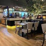 Fotografia de Versatile Restaurante