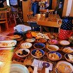 صورة فوتوغرافية لـ Arada Cafe
