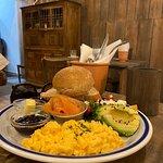 Foto de Do Norte cafe
