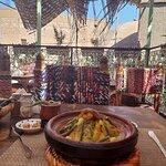 صورة فوتوغرافية لـ Cuisine De Terroir