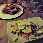 Photo of Galicja Restaurant