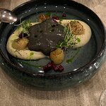 Φωτογραφία: Trilogia Plous Restaurant