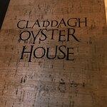 Claddagh Oyster House照片