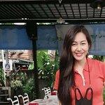 ภาพถ่ายของ Sababa Chiang Mai