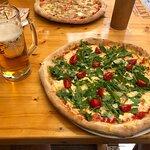 Photo of Pizzeria Antula