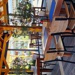 Photo of Tunar Beach & Bar & Bistro