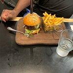 صورة فوتوغرافية لـ The Grill Shack