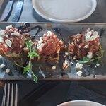 Photo of Dionysos Restaurant-Meze bar