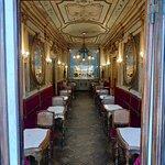 Cafe Florian照片