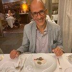 Foto de Restaurante Eleven