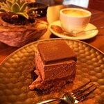 Photo of Pili Pili Cafe & Drink Bar