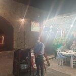 Nimmos Traditional Restaurant Foto