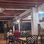 Foto de Restaurante Bistro La Plaza
