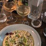 The Olive Kitchen & Bar照片