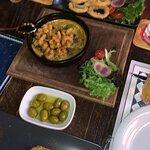 Фотография Kaleici Steak Gastro Bar