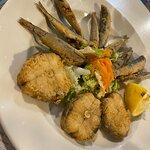 Foto de Francisco Fontanilla Restaurante