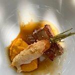 Photo de Restaurant Le Neptune