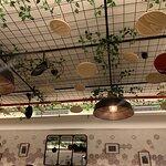 Foto de A Noiesa Restaurante