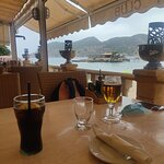 Photo of Restaurant Beach Club