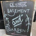 Photo of La Struk