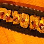 Restaurante Arume照片