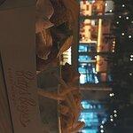 صورة فوتوغرافية لـ Betty's Burgers & Concrete Co.