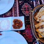 صورة فوتوغرافية لـ Istanbul Kebab Cafe & Restaurant